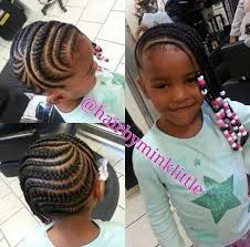 hairstyles for little girls with no edges 85 best natural hair don t care images on pinterest natural hair