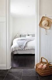 Decorate Guest Bedroom - bedroom ideas luxurious guest master bedroom inspiration to