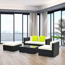Best Deep Seat Sofa Furniture Corner Sofa Yorkshire Corner Sofa For Sale 6 Seater