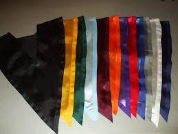 graduation accessories elementary middle high school technical school graduation