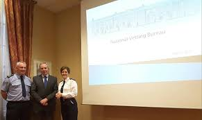 Garda Vetting U0026 The National Vetting Bureau Acts 2012 To 2016 by