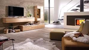 Wohnzimmer Beleuchtung Rustikal Wohnzimmer Rustikal Full Size Of Moderne Dekoration Wohnzimmer