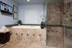 florida bathroom designs central florida home remodelers bathroom remodeling bathroom