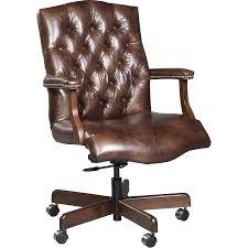 bobbin chair 19th century english pair of bobbin chairs in