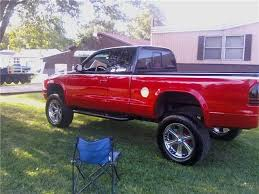 dodge dakota crew cab 4x4 for sale best 25 dodge dakota lifted ideas on