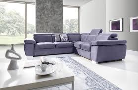 Purple Corner Sofas Corner Sofa Bed For Sale In Ireland Shop Online Or Visit Store