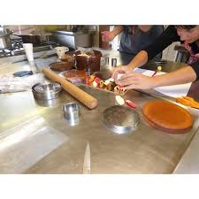 atelier cuisine annecy cours de patisserie et chocolaterie savoie et haute savoie
