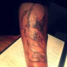 mad maverick ink tattoos closed 17 photos tattoo 9750