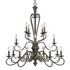 buy 40w candelabra c35 vintage edison style filament bulbs