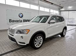 bmw jeep 2008 search results page bavaria bmw