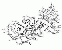 monster pets coloring pages coloring