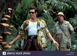 images of ace ventura photo sc