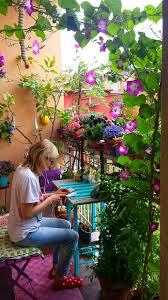garden ideas small balcony garden ideas youtube champsbahrain com