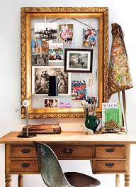 Photo Frame Ideas Roundup 10 Inexpensive Diy Art U0026 Picture Frame Ideas Curbly