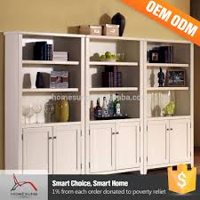 White Library Bookcase by Particle Board Bookshelf Particle Board Bookshelf Suppliers And