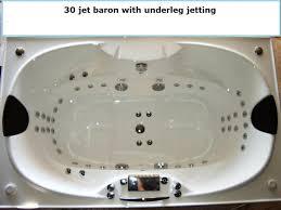 bath jet spa mat emoka air bath spa mat amq01 emoka air