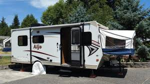 skyline aljo rvs for sale