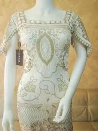 wedding dresses nottingham lace wedding dresses nottingham lace antique stash market wedding
