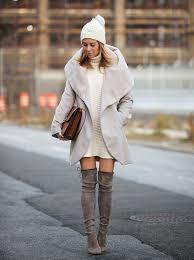 sweater dress and sweater dresses ideas 2018 fashiontasty com