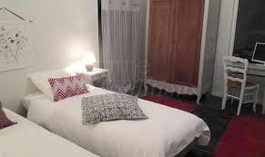 chambres d hotes à dieppe chambre d hôtes atypik chambre d hote neuville lès dieppe