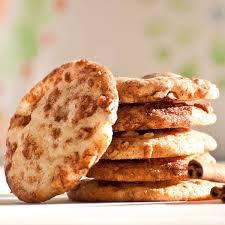 gift cookies cinnamon pecan cookies gift pack by grey ghost bakery goldbely