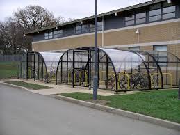 Steel Garden Storage Containers Outdoor 6x4 Wooden Shed Metal Garden Storage Box Plastic Garden