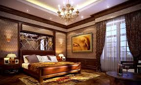 Modern Bedroom Styles by Brilliant Modern Bedroom Colors 2017 Surprising Contemporary