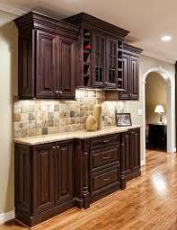 traditional kitchen backsplash best 25 traditional kitchen backsplash ideas on