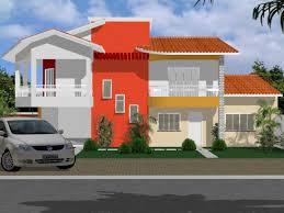 exterior house design software astonishing free exteriors 4