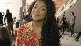 jessica jarrell jessica jarrell official music videos songs and more vevo