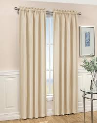 living room tab top button curtains tab top curtains with round