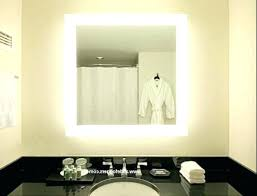battery operated mirror lights vanities battery operated vanity lights creative page bathroom