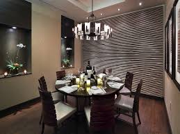 stunning apartment dining room gallery home decorating ideas