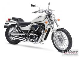 pdf suzuki boulevard s50 intruder manual read book online