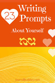 sample essay about myself for kids 23 writing prompts about yourself journalbuddies com writing prompts about yourself for kids