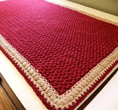 Extra Large Red Rug Bathroom Rugs Extra Large Bathroom Trends 2017 2018