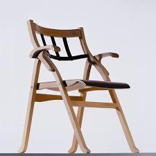 Crude Wooden Chair 2007 Timeline Products Produzione Privata Michele De Lucchi Design