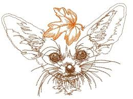 free machine embroidery design of the month advanced embroidery