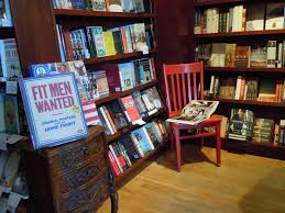 Comfy Library Chairs Tidings The Red Chair Diaries At The Tidewater Inn Iv