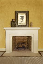 121 best cast stone fireplace mantels images on pinterest stone