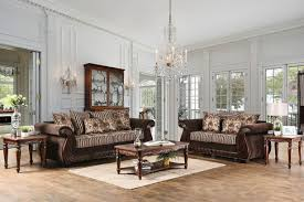 Victorian Sofa Set by Reproduction Victorian Sofa Set Modern Victorian Living Room The