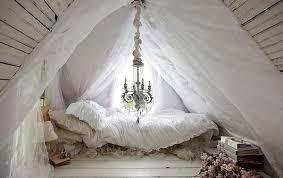 fairytale bedroom fairytale bedrooms victorian cottage fairytale bedroom and