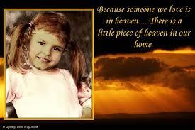 judith eva barsi u2013 child star murdered father u2013 cca0105