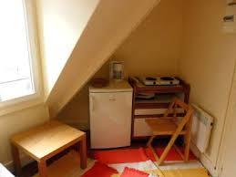 chambre de bonnes chambre de bonnes quid des mini chambres de bonne sos conso chambre