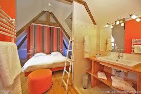 chambres d h es dans le lot chambres d hotes thiers 63 best of hotel chez la m re depalle