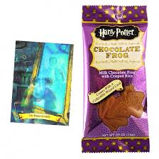 where to buy chocolate frogs buy harry potter chocolate frog with collectable wizard card 0 55