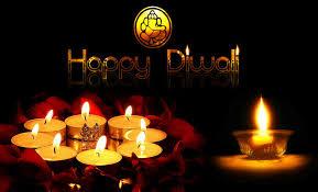 diwali cards 20 inspiring diwali greetings card designs and backgrounds