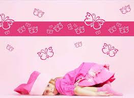bordüre kinderzimmer selbstklebend bordüre kinderzimmer die bildung und besten dekorationen