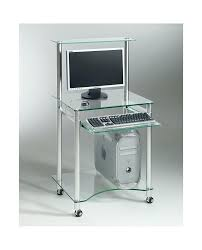 petit bureau de travail petit bureau multimacdia compacto ordinateur blanc de vote