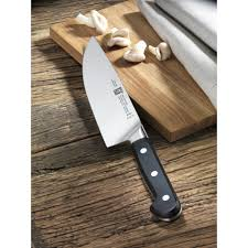 Zwilling Kitchen Knives by Zwilling J A Henckels Zwilling Pro 8